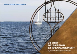 brochure-developpement-durable-festival-de-thau-201